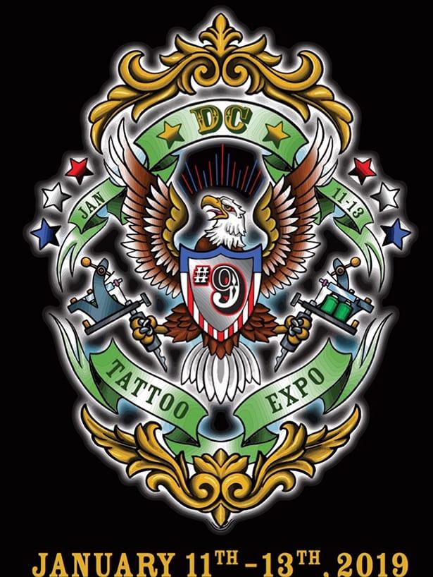 DC-Tattoo-Expo-2019-Logo